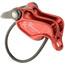 DMM Pivot red/titanium